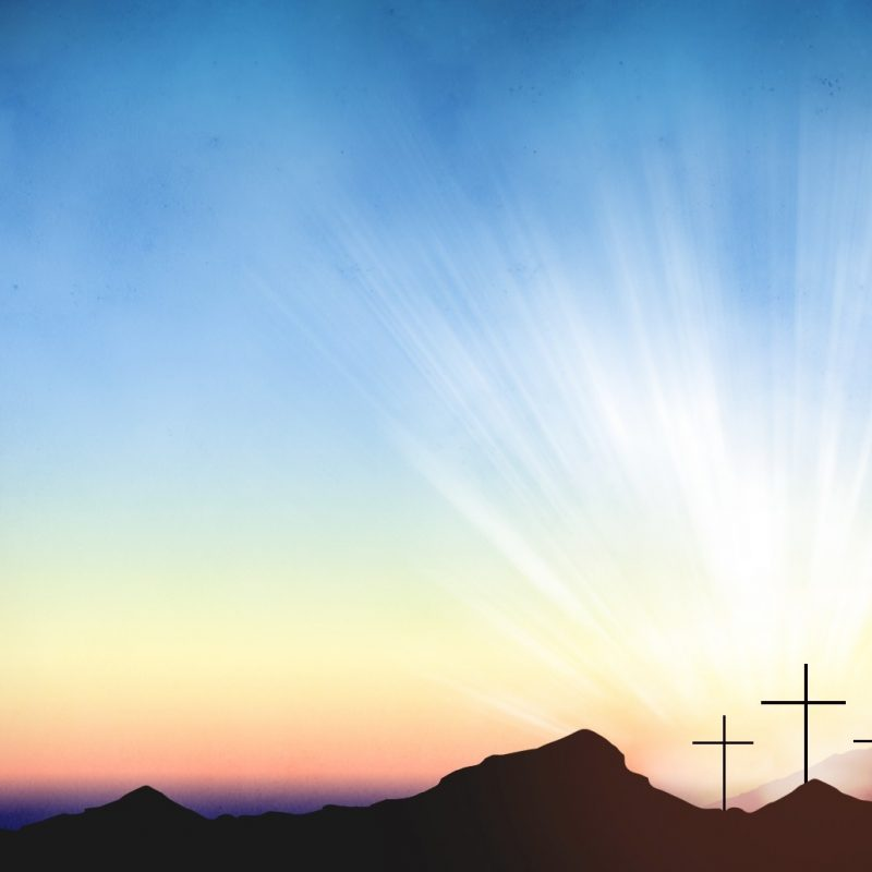10 Latest Religious Easter Background Images FULL HD 1920×1080 For PC Desktop 2018 free download 0e3073625 1396450659 resurrection sunday easter background st 800x800