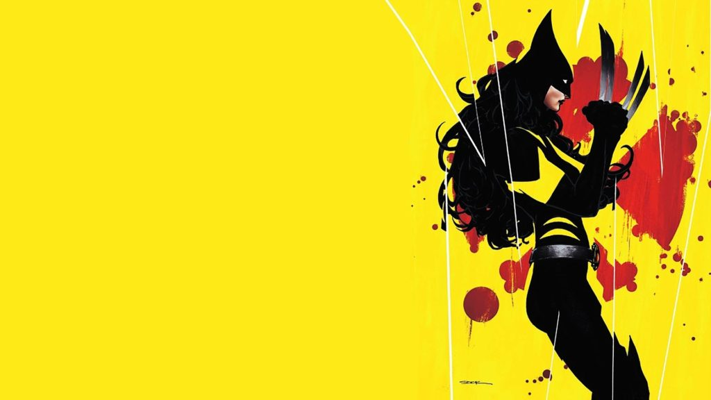 10 New All New Wolverine Wallpaper FULL HD 1920×1080 For PC Background 2021 free download 1 all new wolverine hd wallpapers background images wallpaper 1024x576