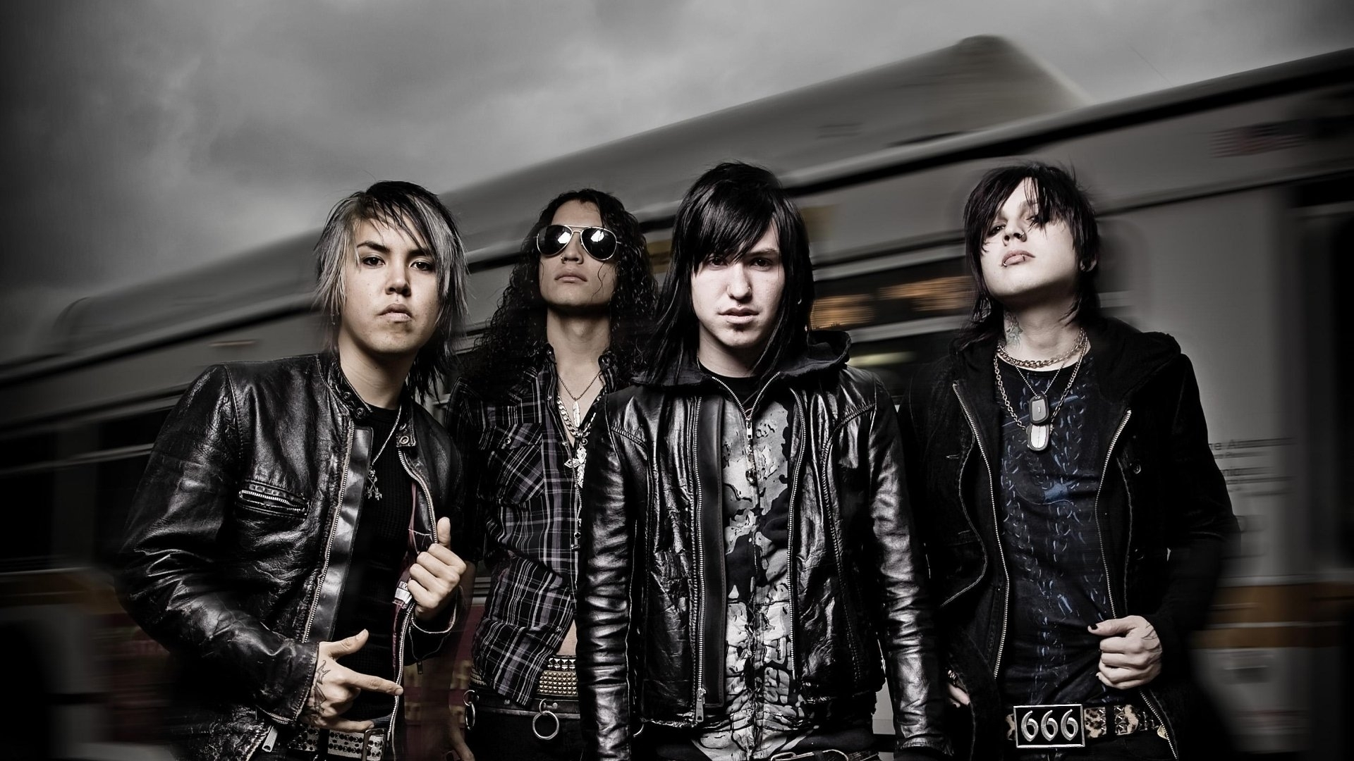 1 escape the fate hd wallpapers   background images - wallpaper abyss