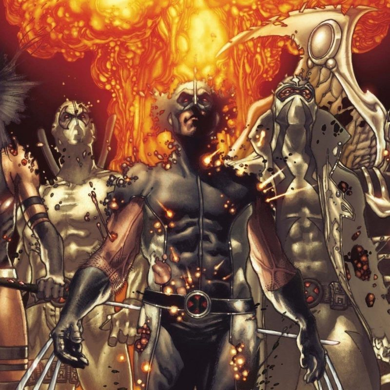 10 Best X Force Wallpaper FULL HD 1920×1080 For PC Desktop 2018 free download 1 fear itself uncanny x force hd wallpapers background images 800x800