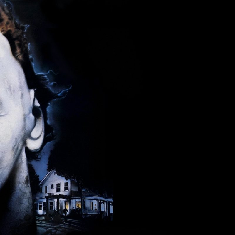 10 New Michael Myers Screen Savers FULL HD 1920×1080 For PC Desktop 2020 free download 1 halloween 4 the return of michael myers hd wallpapers 800x800
