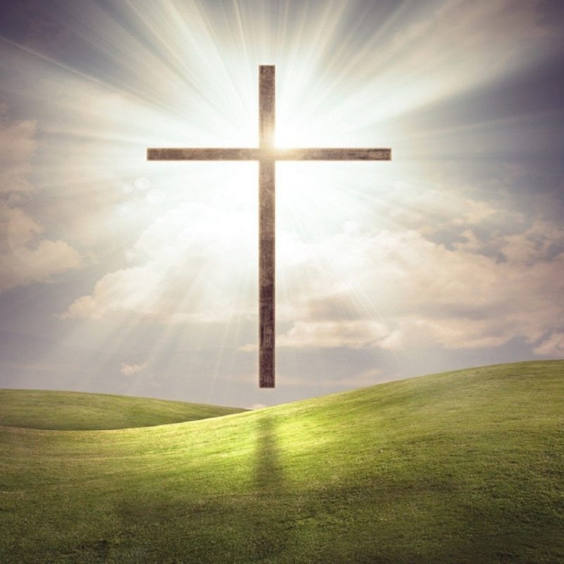 10 Best Wallpapers Of The Cross FULL HD 1080p For PC Desktop 2018 free download 1 holy cross hd wallpapers background images wallpaper abyss 800x800