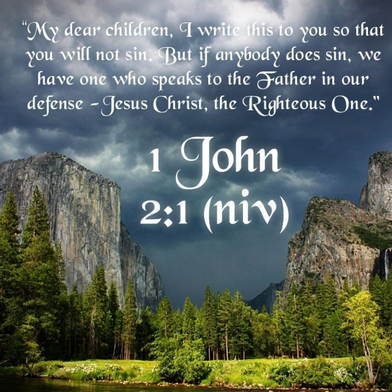 10 Top Jesus Wallpaper With Bible Verses FULL HD 1080p For PC Background 2020 free download 1 john 21 we have an advocate with the father jesus christ the 800x800