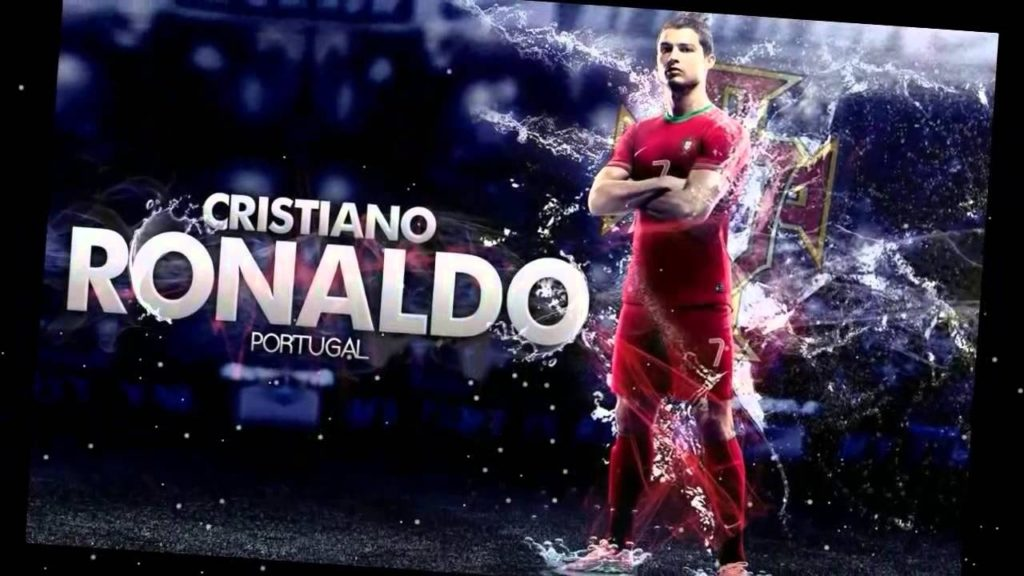 10 Best Cristiano Ronaldo Wallpaper 2014 FULL HD 1080p For PC Background 2021 free download 10 best cristiano ronaldo hd wallpapers 2014 youtube 1024x576