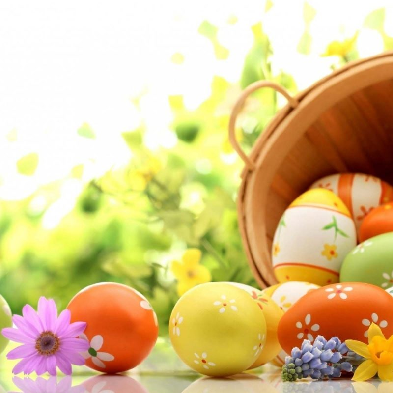 10 Latest Free Easter Desktop Backgrounds FULL HD 1920×1080 For PC Background 2018 free download 10 best easter desktop wallpapers 9to5animations 800x800