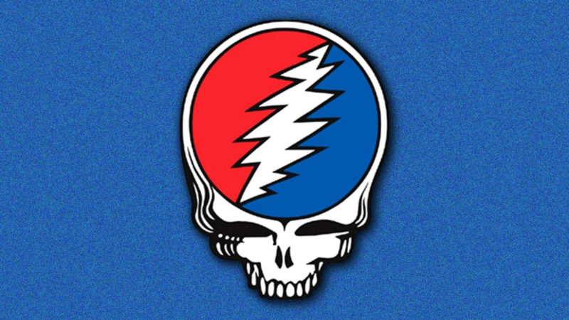10 Most Popular Grateful Dead Wallpaper Hd FULL HD 1920×1080 For PC Desktop 2021 free download 10 best steal your face wallpaper full hd 1080p for pc desktop 2019 800x450