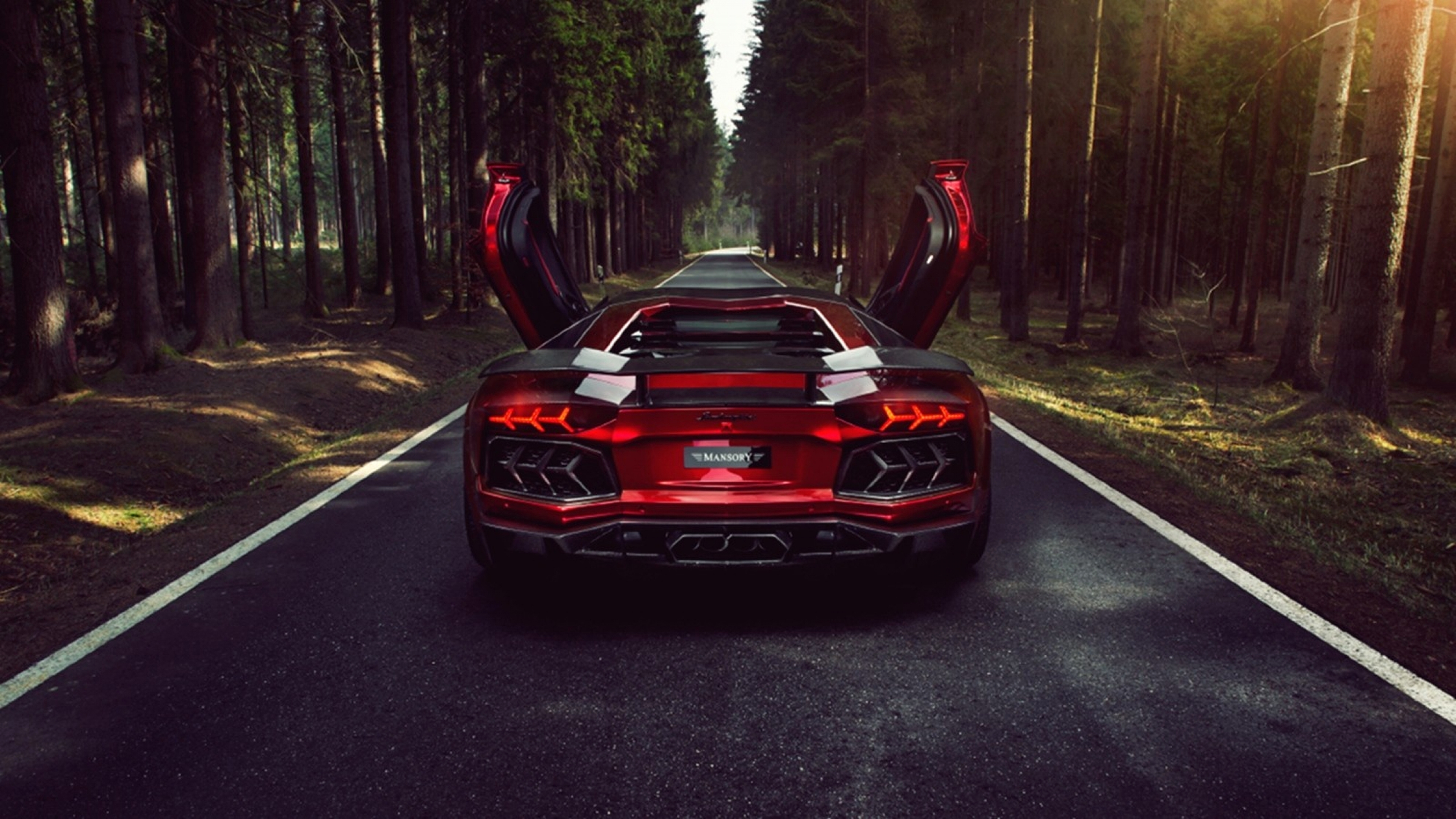 10 Top Exotic Cars Wallpapers Hd FULL HD 1920×1080 For PC ...