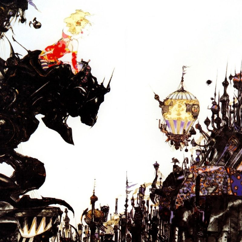 10 Best Final Fantasy 6 Wallpaper 1920X1080 FULL HD 1080p For PC Desktop 2018 free download 10 final fantasy vi hd wallpapers background images wallpaper abyss 800x800