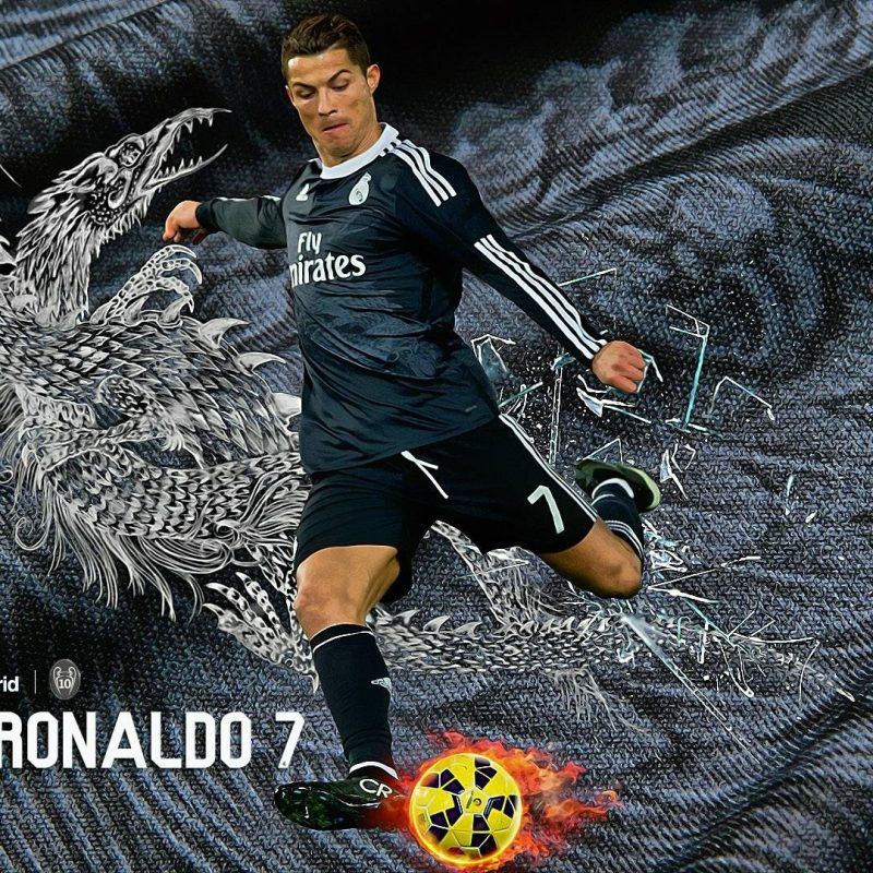 10 Best Cristiano Ronaldo 2015 Wallpaper FULL HD 1920×1080 For PC Desktop 2018 free download 10 latest cristiano ronaldo wallpaper 2015 full hd 1080p for pc 800x800