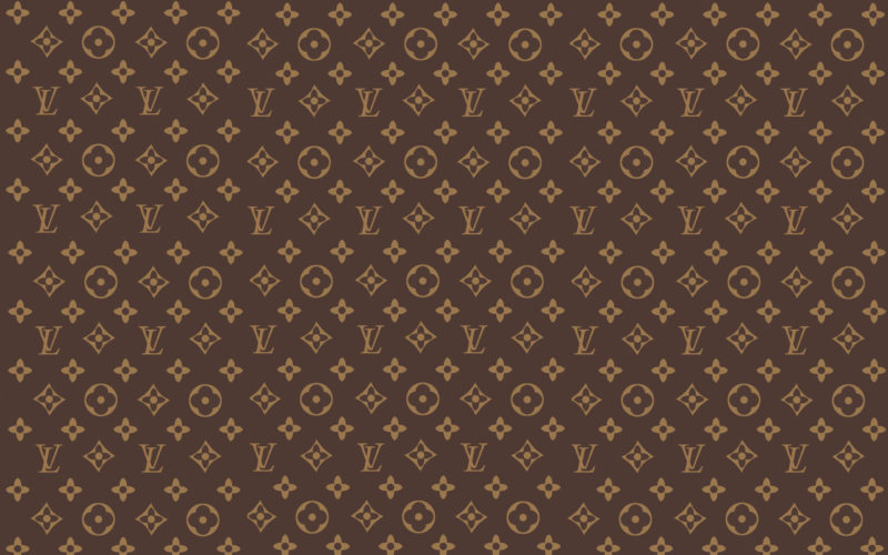 10 New Louis Vuitton Wallpaper Hd FULL HD 1920×1080 For PC Background 2018 free download 10 louis vuitton hd wallpapers background images wallpaper abyss 1 800x500