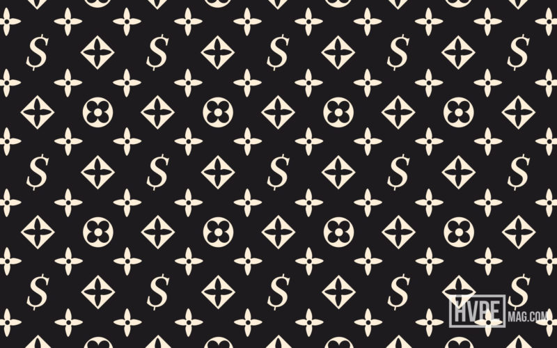 10 New Louis Vuitton Wallpaper Hd FULL HD 1920×1080 For PC Background 2018 free download 10 louis vuitton hd wallpapers background images wallpaper abyss 800x500