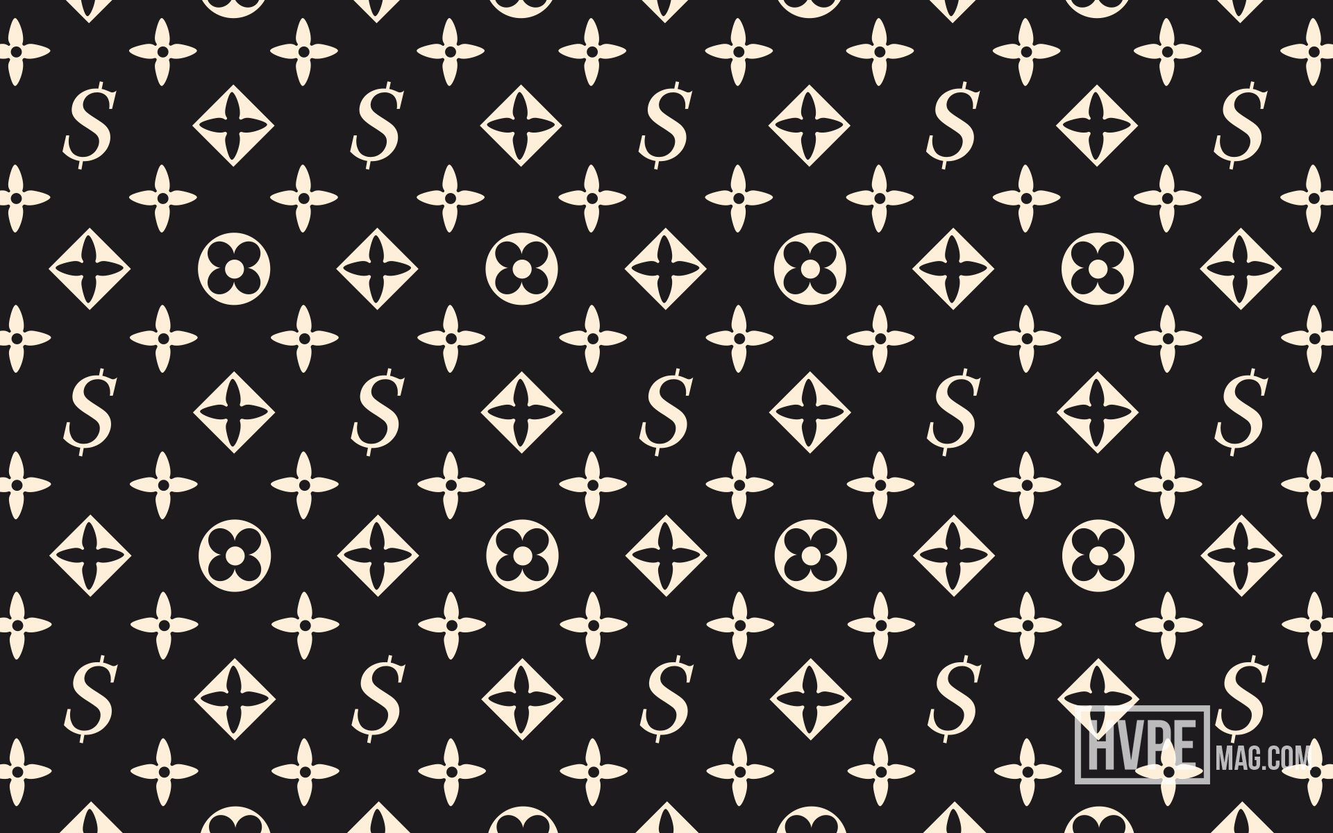10 louis vuitton hd wallpapers | background images - wallpaper abyss