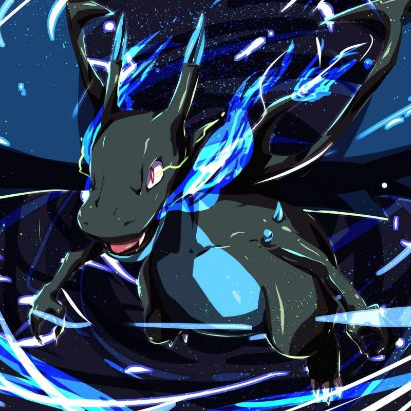 10 Latest Mega Charizard X Wallpaper FULL HD 1920×1080 For PC Background 2020 free download 10 mega charizard x pokemon hd wallpapers background images 800x800