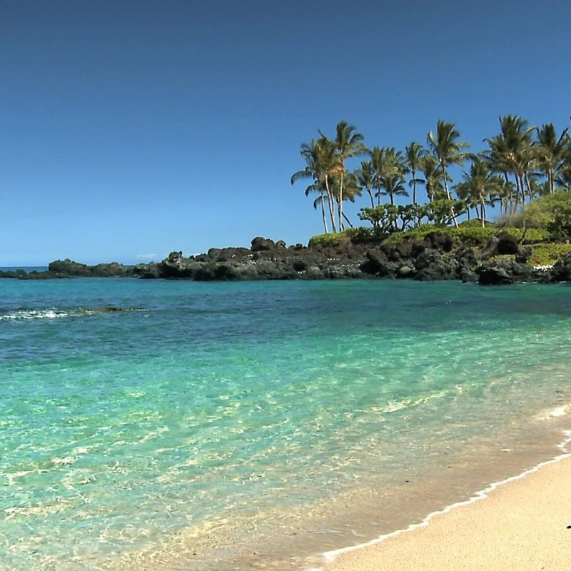 10 Latest Pics Of Hawaiian Beaches FULL HD 1080p For PC Desktop 2020 free download 10 most beautiful beaches in hawaii youtube 800x800