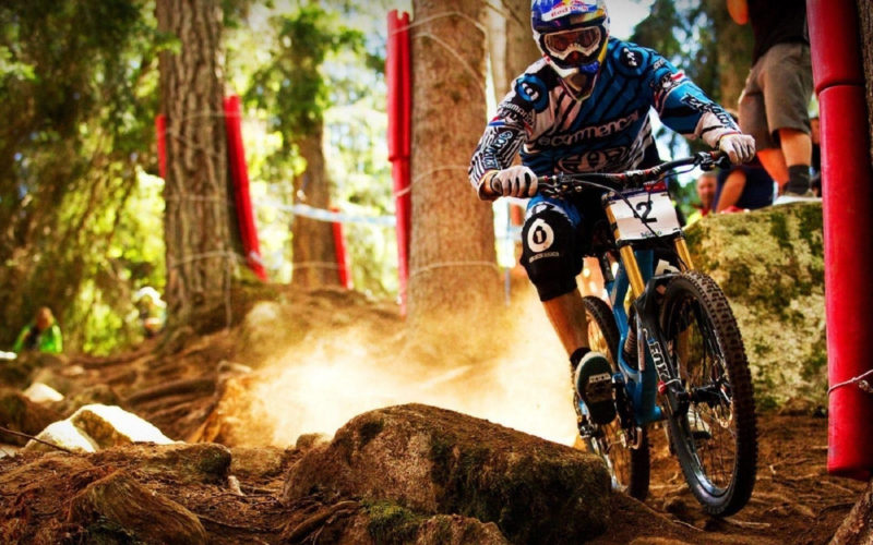 10 Best Hd Mountain Bike Wallpaper FULL HD 1080p For PC Background 2018 free download 10 most popular downhill mountain bike wallpapers full hd 1080p for 800x500