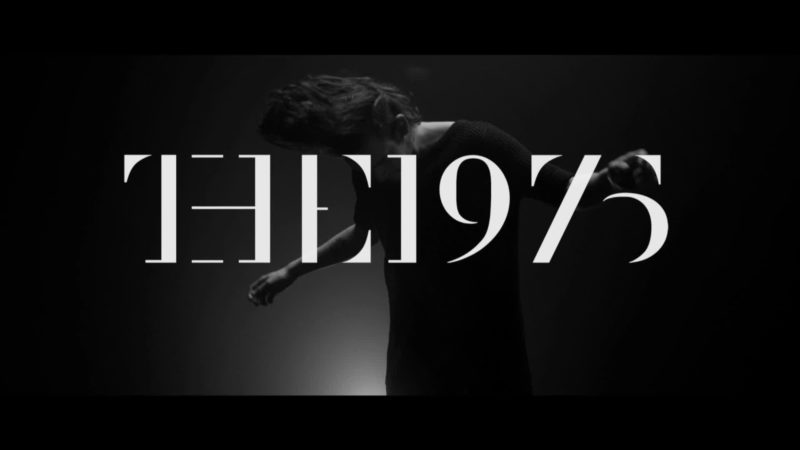 10 Most Popular The 1975 Desktop Wallpaper FULL HD 1920×1080 For PC Background 2021 free download 10 most popular the 1975 desktop wallpaper full hd 1920x1080 for pc 800x450