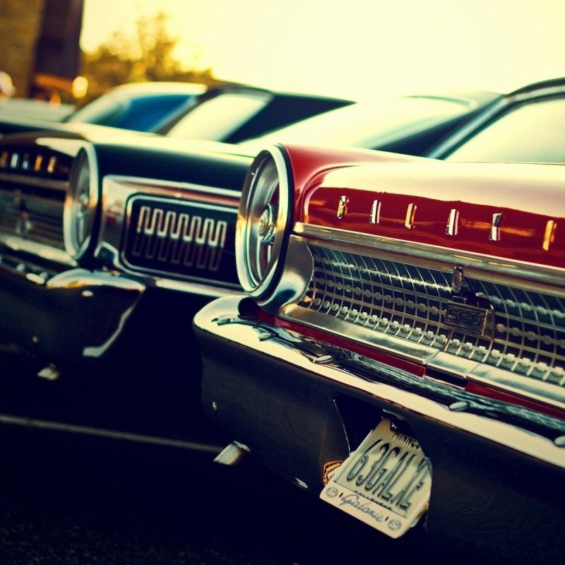 10 Top Old Muscle Car Wallpapers FULL HD 1920×1080 For PC Background 2018 free download 10 new old school muscle cars wallpaper full hd 1080p for pc desktop 800x800