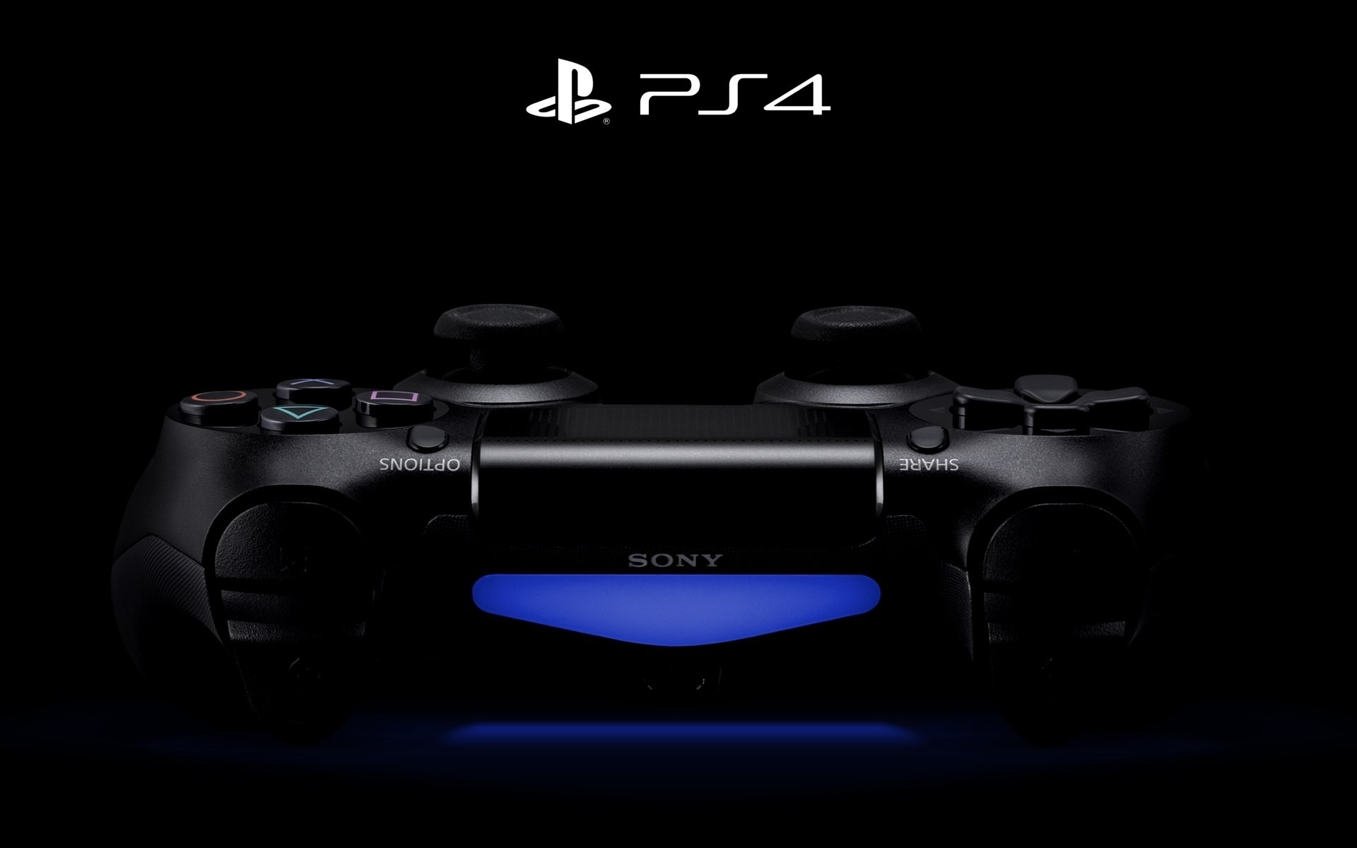 10 playstation 4 hd wallpapers | background images - wallpaper abyss