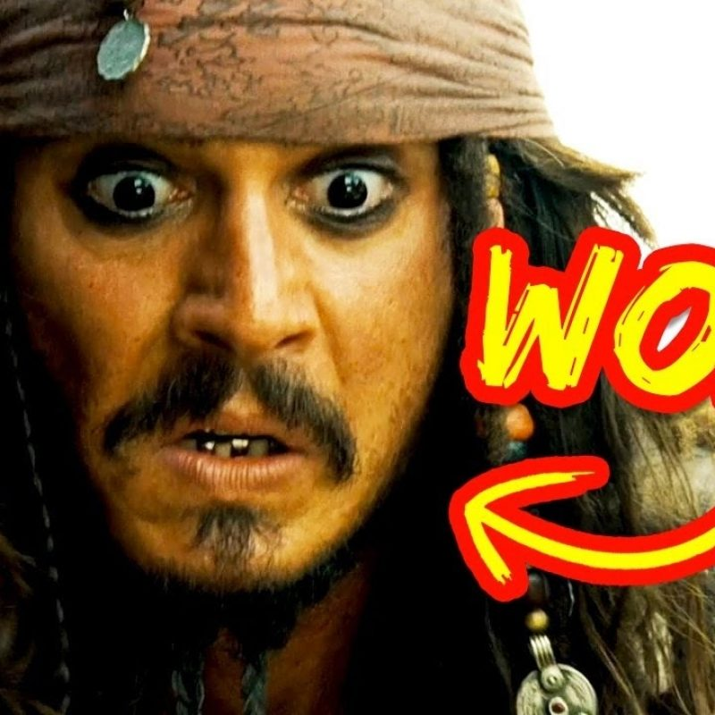 10 Latest Pictures Of Captain Jack Sparrow FULL HD 1080p For PC Desktop 2018 free download 10 secrets about captain jack sparrow that disney is hiding from you 800x800