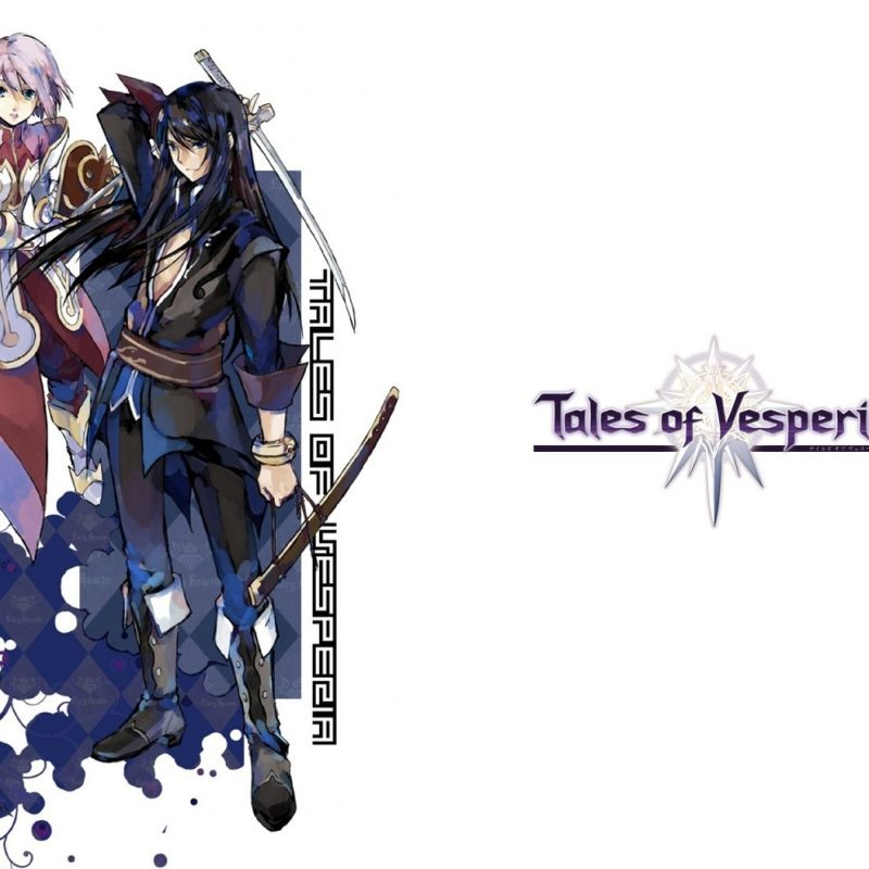 10 Latest Tales Of Vesperia Wallpaper FULL HD 1080p For PC Background 2020 free download 10 tales of vesperia hd wallpapers background images wallpaper abyss 800x800