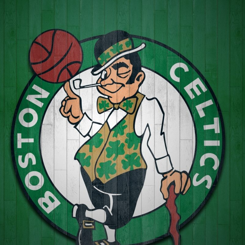 10 New Boston Celtics Wallpaper For Android FULL HD 1080p For PC Desktop 2018 free download 10 top boston celtics wallpaper for android full hd 1080p for pc 800x800