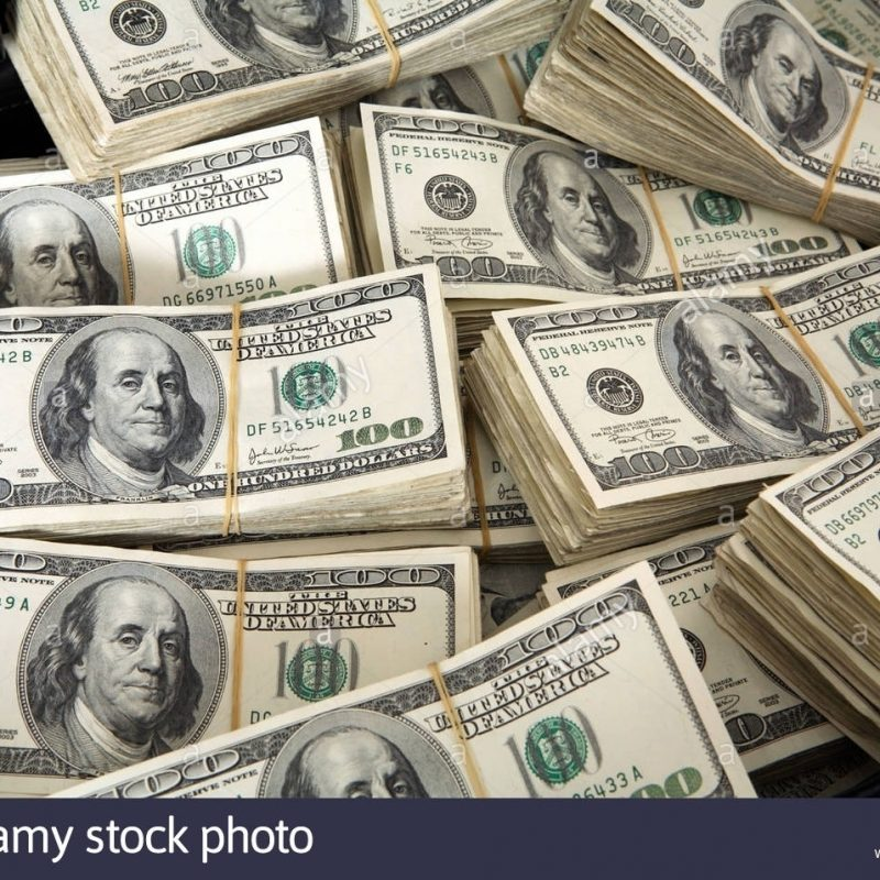 10 Best Picture Of 100 Dollar Bills FULL HD 1920×1080 For PC Background 2018 free download 10 top photos of 100 dollar bills full hd 1080p for pc background 800x800