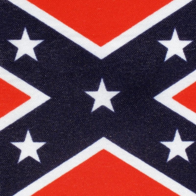 10 Top Confederate Flag Iphone Wallpaper FULL HD 1920×1080 For PC Background 2018 free download 10 top rebel flag wallpaper for iphone full hd 1920x1080 for pc desktop 800x800