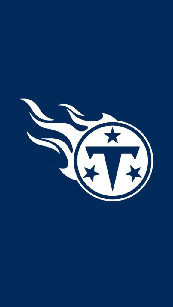 10 Best Tennessee Titans Iphone Wallpaper FULL HD 1920×1080 For PC Desktop 2018 free download 100 best nfl logo images on pinterest nfl logo sports logos and 576x1024