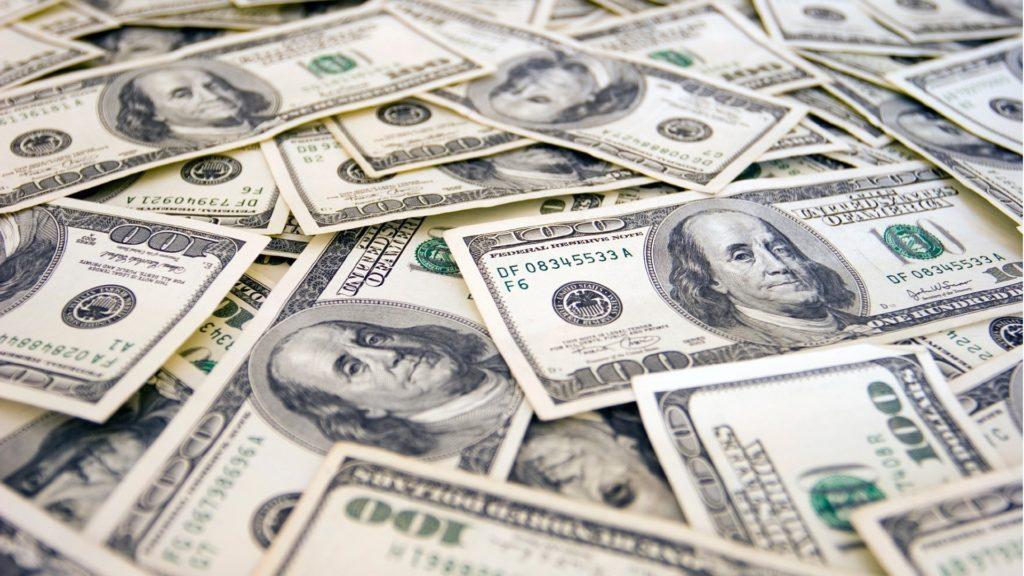 10 Top 100 Dollar Bills Wallpaper FULL HD 1920×1080 For PC Background 2018 free download 100 dollar bill hd wallpapers wallpaper wiki 1024x576
