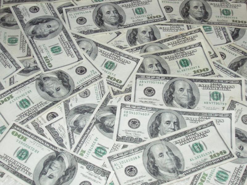 10 New 100 Dollar Bill Wallpaper FULL HD 1080p For PC Background 2021 free download 100 dollar bill wallpaper wallpapersafari 800x600