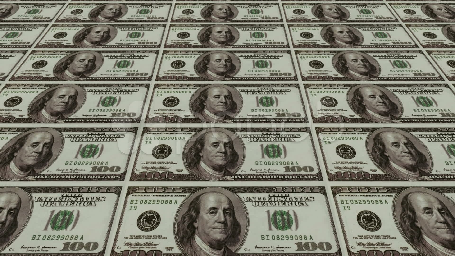 100 dollar bill wallpapers - wallpaper cave