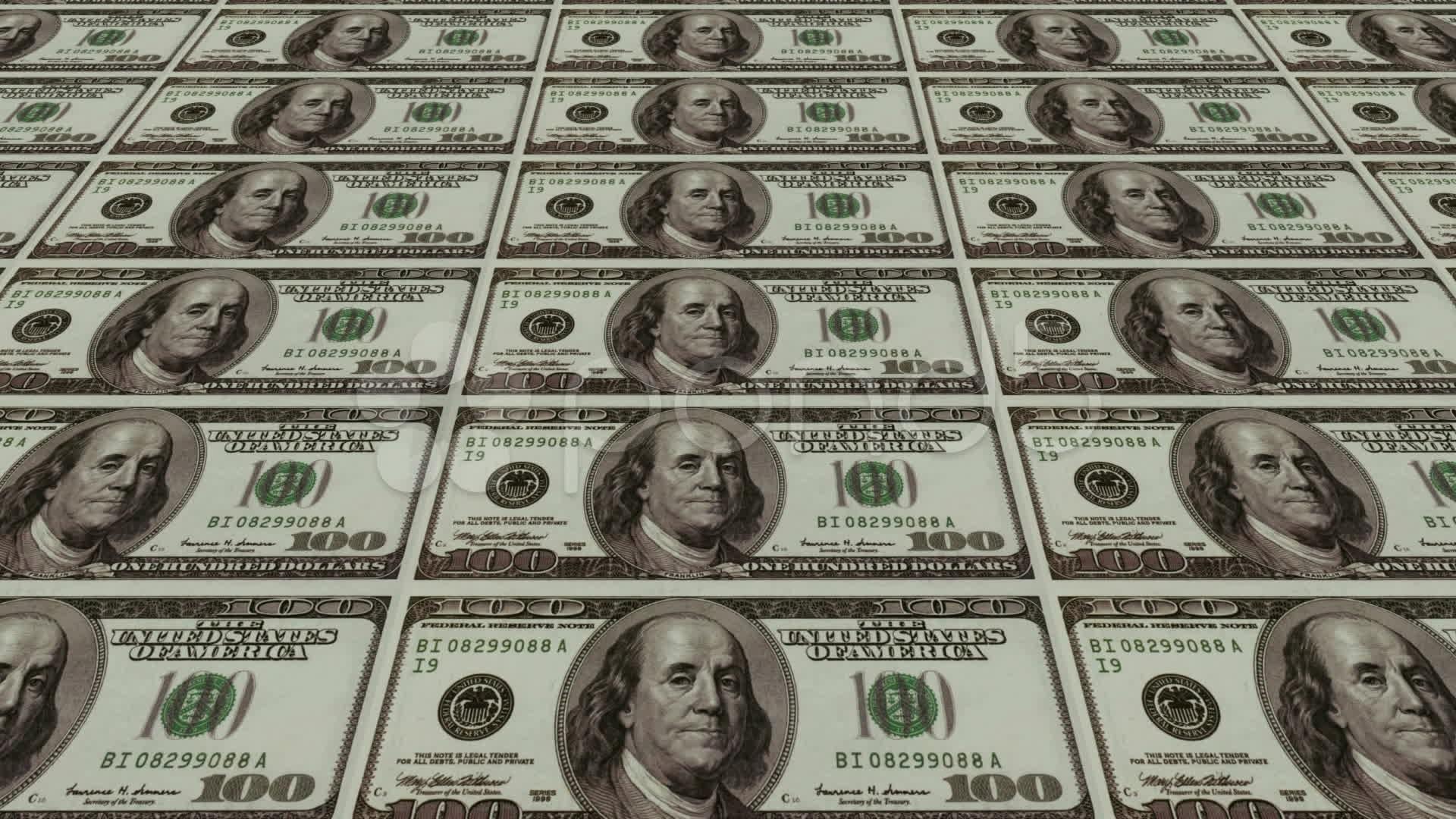100 dollar bill wallpapers - wallpaper cave