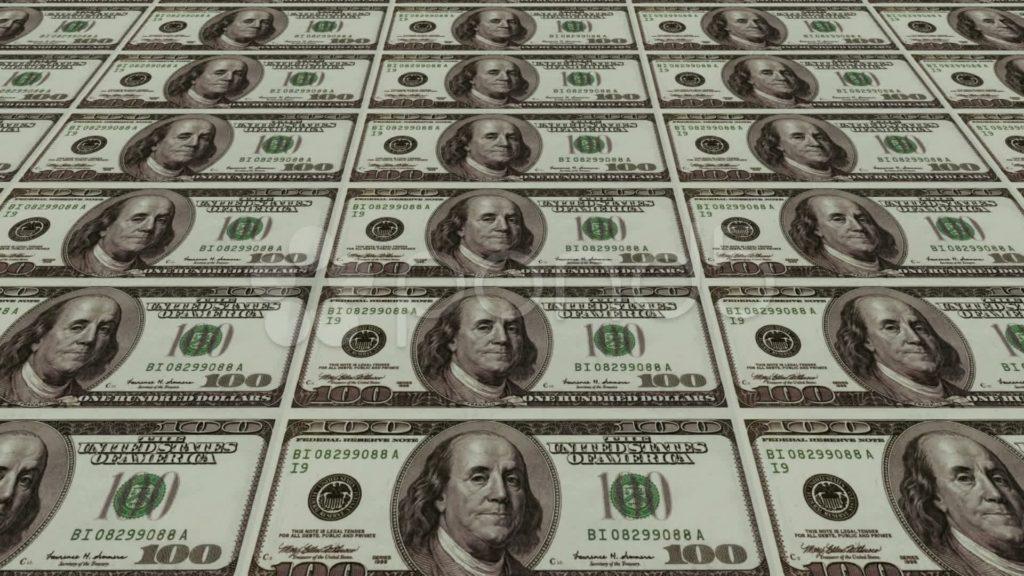 10 Top 100 Dollar Bills Background FULL HD 1920×1080 For PC Desktop 2020 free download 100 dollar bill wallpapers wallpaper cave 2 1024x576