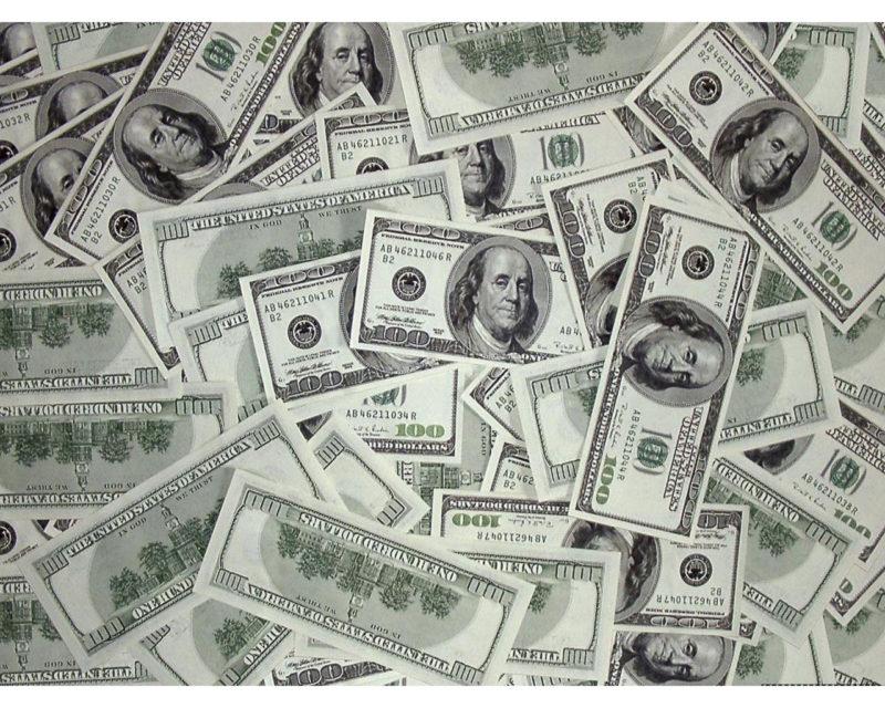 10 New 100 Dollar Bill Wallpaper FULL HD 1080p For PC Background 2021 free download 100 dollar bill wallpapers wallpaper cave 4 800x640