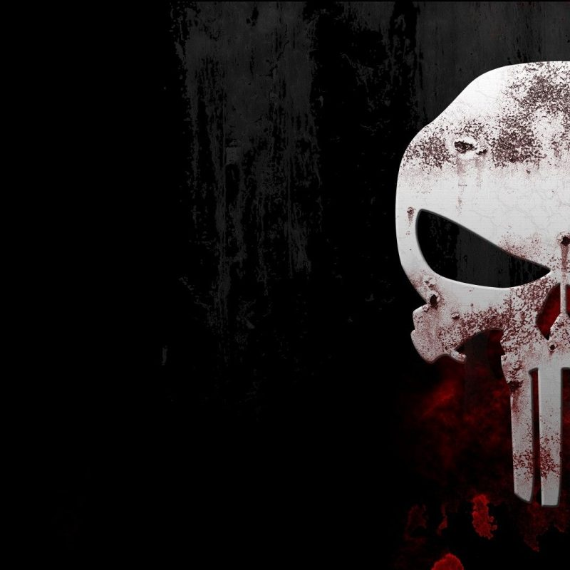10 New Skull Wallpaper Hd 1920X1080 FULL HD 1080p For PC Desktop 2021 free download 100 hdq skull wallpapers desktop 4k high definition pictures 1 800x800