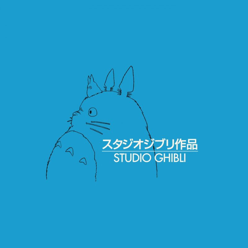 10 Best Studio Ghibli Wallpaper 1920X1080 FULL HD 1080p For PC Background 2018 free download 100 studio ghibli wallpapers album on imgur 2 800x800