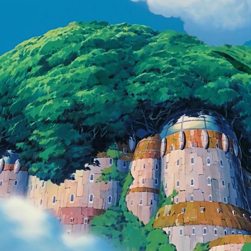 10 Best Studio Ghibli Laptop Wallpaper FULL HD 1080p For PC Background 2018 free download 100 studio ghibli wallpapers album on imgur 3 800x800