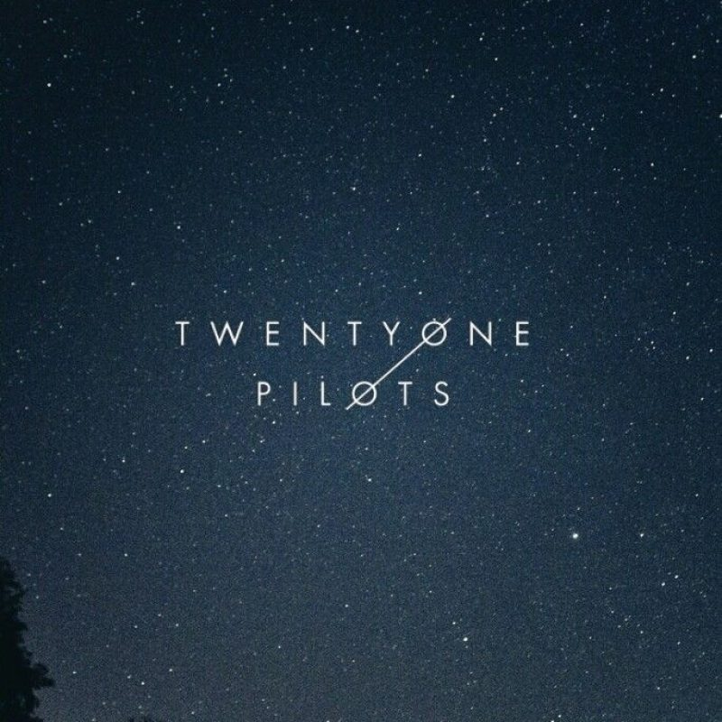 10 New Twenty One Pilots Phone Wallpaper FULL HD 1080p For PC Desktop 2018 free download 1000 ideas about twenty one pilots wallpaper on pinterest 800x800