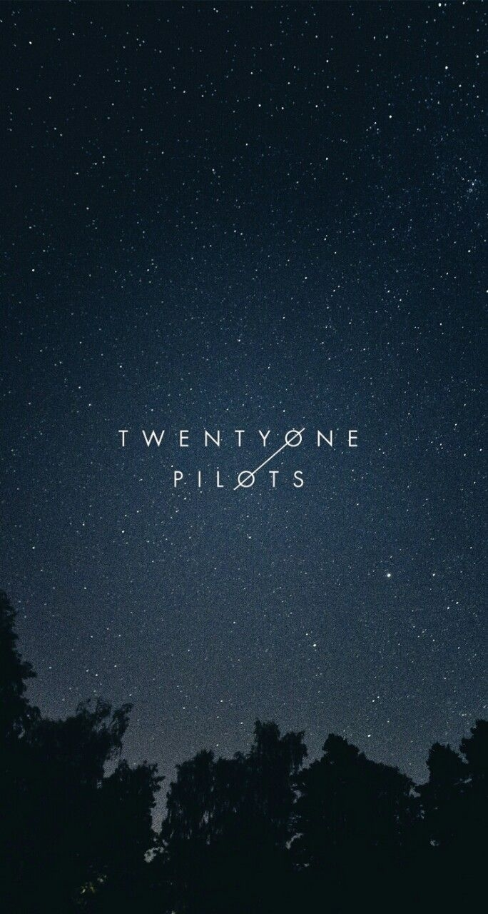 Title : 1000+ ideas about twenty one pilots wallpaper on pinterest. Dimension : 684 x 1280. File Type : JPG/JPEG