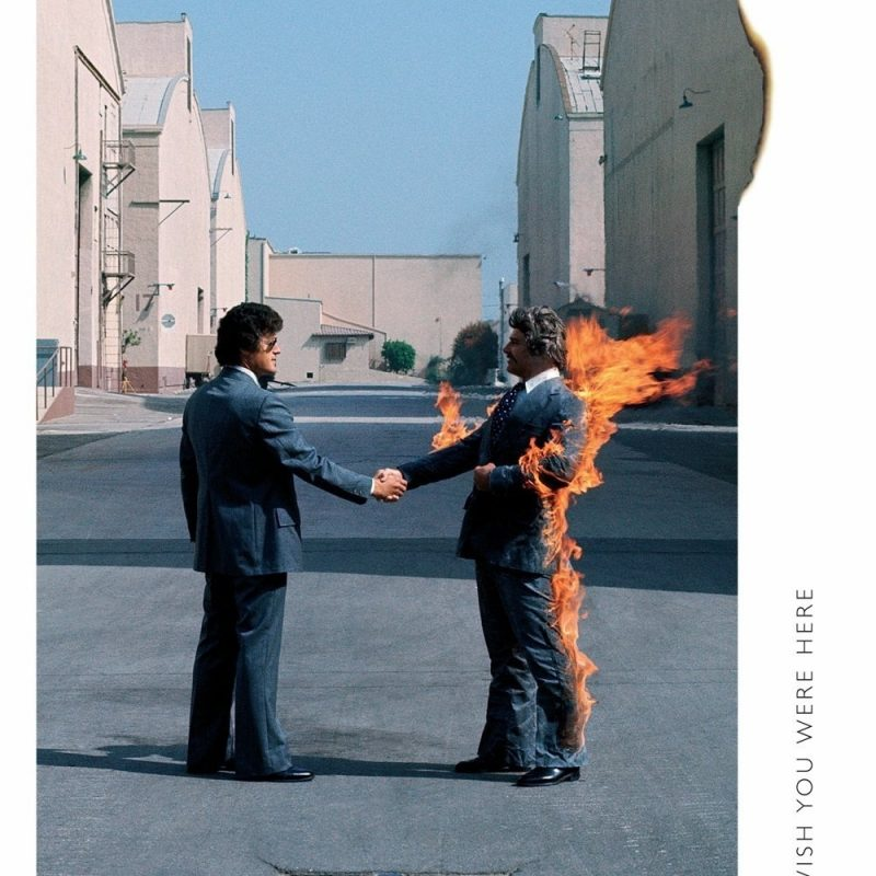10 Best Wish You Were Here Album Download FULL HD 1920×1080 For PC Background 2018 free download 1000x1500 pink floyd wish you were here wallpapers 800x800
