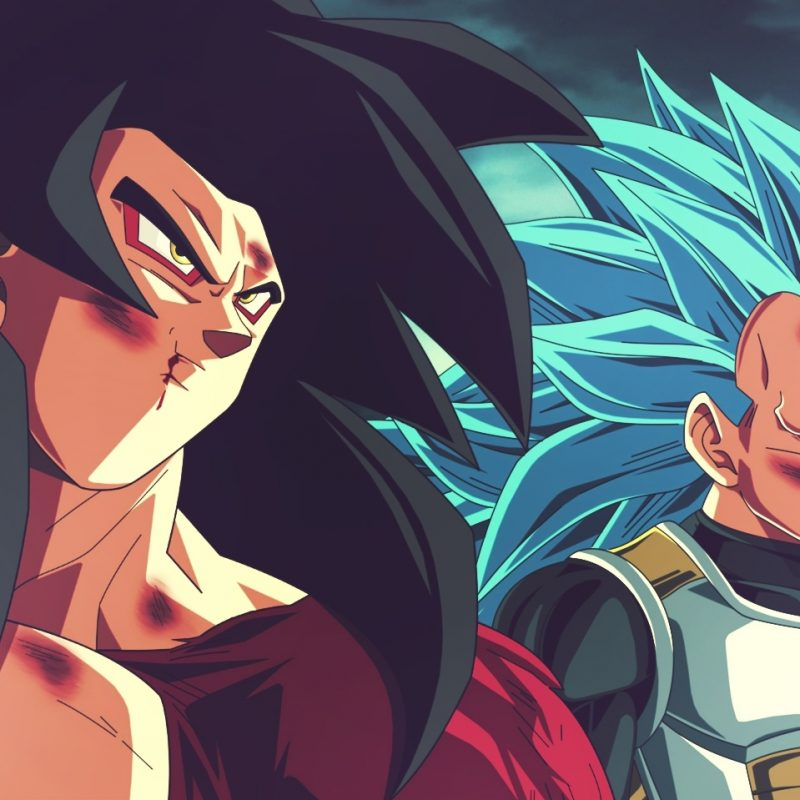 10 Latest Dragon Ball Z Super Wallpaper Hd FULL HD 1080p For PC Desktop 2018 free download 1008 dragon ball super hd wallpapers background images wallpaper 1 800x800