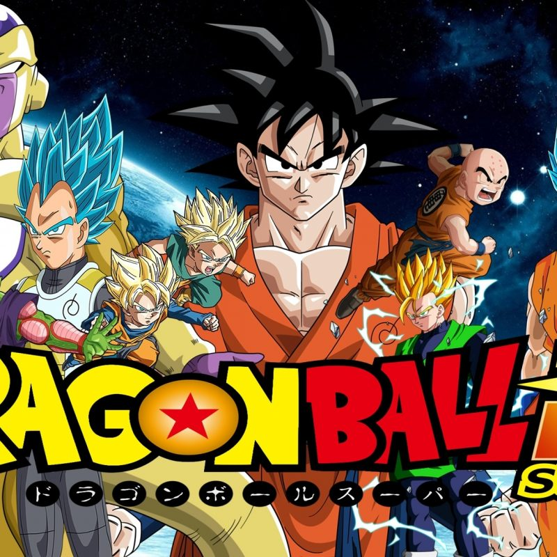 10 Top Dragon Ball Super Hd Wallpaper For Pc FULL HD 1920×1080 For PC Desktop 2020 free download 1008 dragon ball super hd wallpapers background images wallpaper 8 800x800