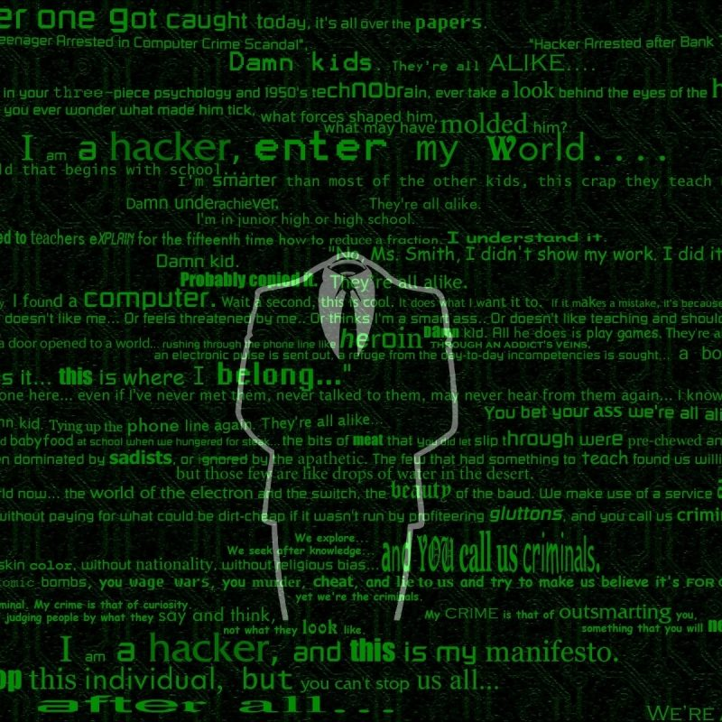 10 Latest Hacker Wallpaper 1920X1080 FULL HD 1920×1080 For PC Background 2018 free download 101 hacker hd wallpapers background images wallpaper abyss 800x800