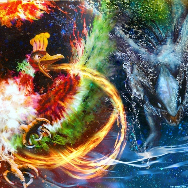 10 Latest Cool Legendary Pokemon Wallpapers FULL HD 1080p For PC Background 2018 free download 101 legendary pokemon hd wallpapers background images wallpaper 1 800x800