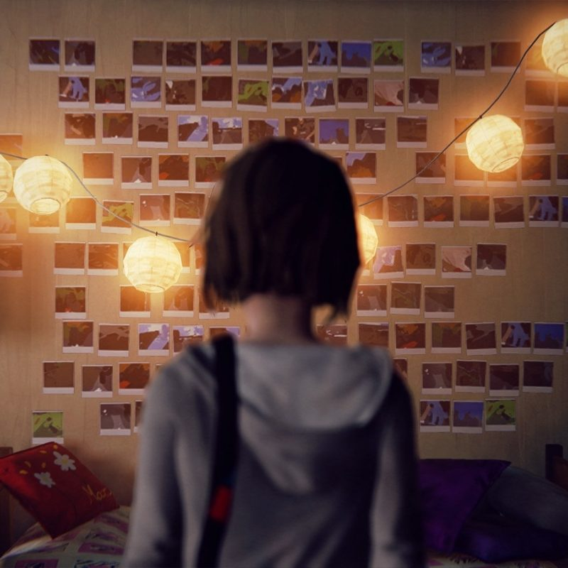 10 Best Life Is Strange Wallpapers FULL HD 1080p For PC Desktop 2018 free download 101 life is strange hd wallpapers background images wallpaper abyss 1 800x800