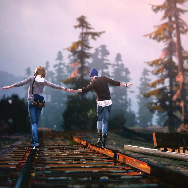 10 Best Life Is Strange Wallpapers FULL HD 1080p For PC Desktop 2020 free download 101 life is strange hd wallpapers background images wallpaper abyss 800x800