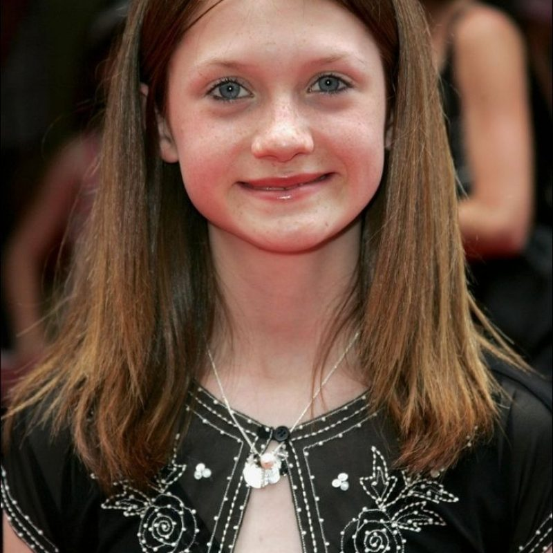 10 New Images Of Ginny Weasley FULL HD 1920×1080 For PC Desktop 2020 free download 102 best ginny weasley images on pinterest ginny weasley bonnie 800x800