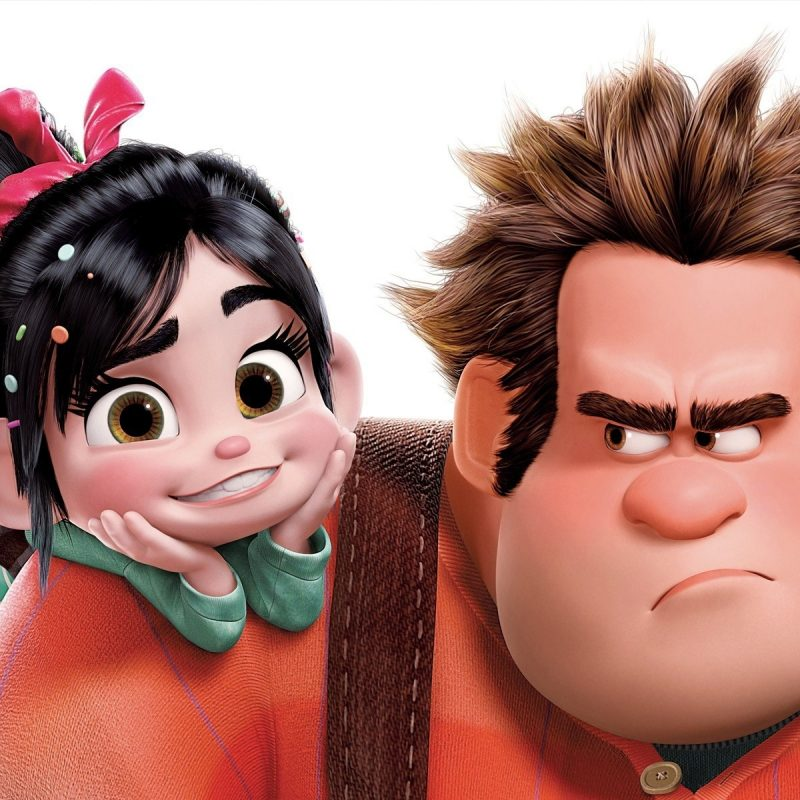 10 New Wreck It Ralph Wallpaper FULL HD 1920×1080 For PC Background 2020 free download 102 wreck it ralph hd wallpapers background images wallpaper abyss 800x800
