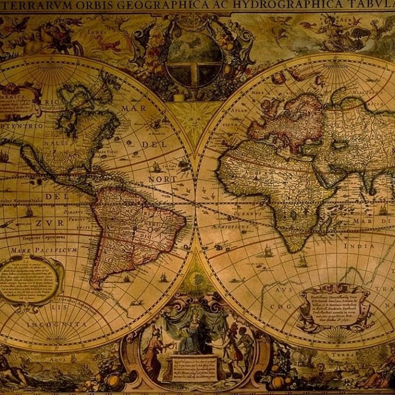 10 Latest Ancient World Map Wallpaper FULL HD 1920×1080 For PC Background 2018 free download 1024x768 ancient world map hd wallpaper style pinterest espace 800x800