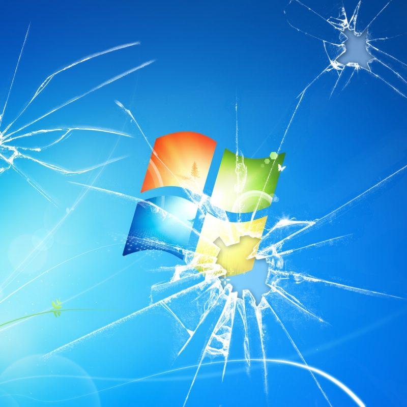 10 New Windows 7 Broken Screen Wallpaper FULL HD 1920×1080 For PC Background 2018 free download 10254 windows 7 broken screen wallpaper walops 800x800